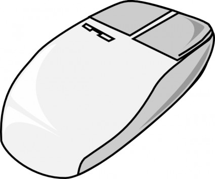 Free Computers Clipart  eDigg