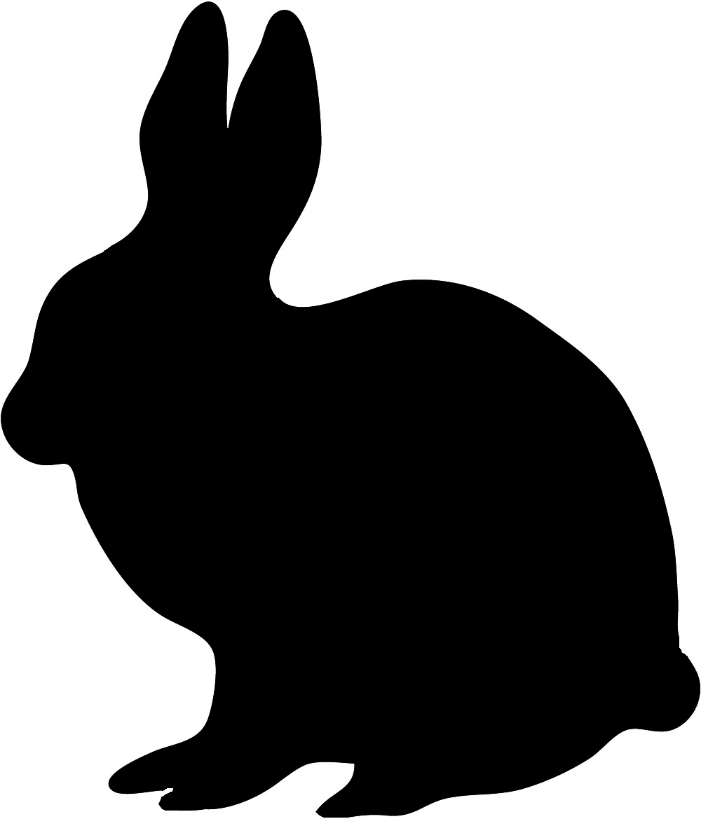 Hare Clipart | Clipart Panda - Free Clipart Images