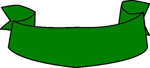 harem%20clipart