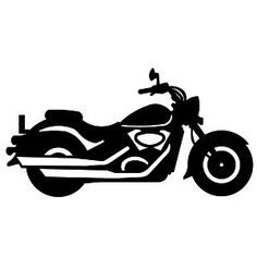 harley motorcycle clipart clipart panda free clipart images rh clipartpanda com harley clipart black and white clipart harley davidson logo