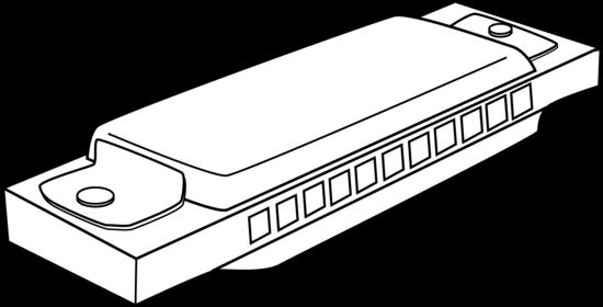 harmonica 20clipart clipart panda free clipart images rh clipartpanda com harmonica clipart black and white harmonica clip art free