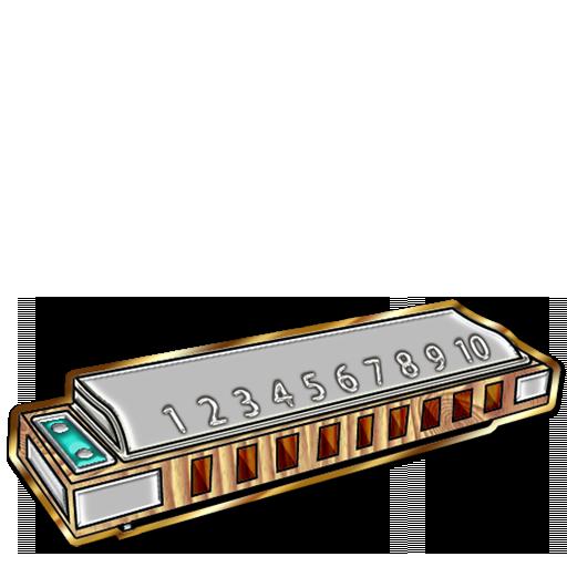 harmonica 20clipart clipart panda free clipart images rh clipartpanda com harmonica clipart harmonica clipart