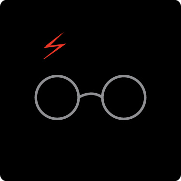 Harry potter clip art download clipart panda free clipart images harry potter clip art toneelgroepblik Gallery