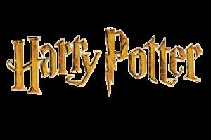 Harry Potter Clip Art Free Download Clipart Panda