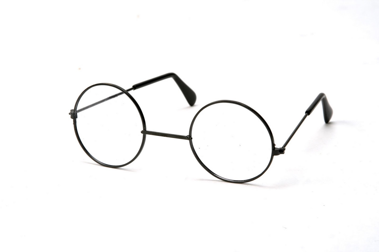 harrypotter-glasses | Clipart Panda - Free Clipart Images
