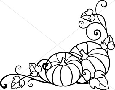 fall clip art black and white clipart panda free clipart images