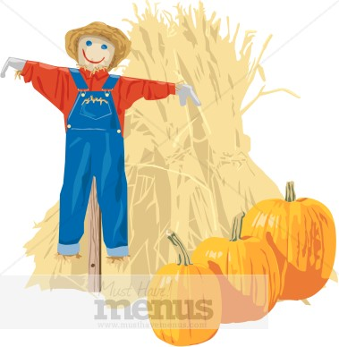 hayride clip art autumn clipart panda free clipart images rh clipartpanda com halloween hayride clipart tractor hayride clipart