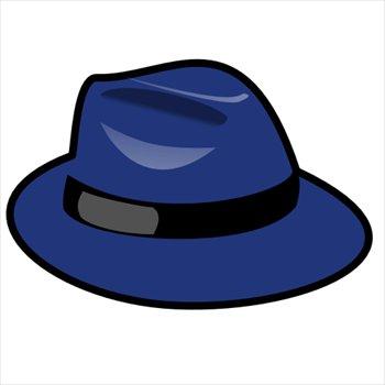 images clipartpanda com hat clip art blue fedora j rh clipartpanda com clip art hats off clip art hats off