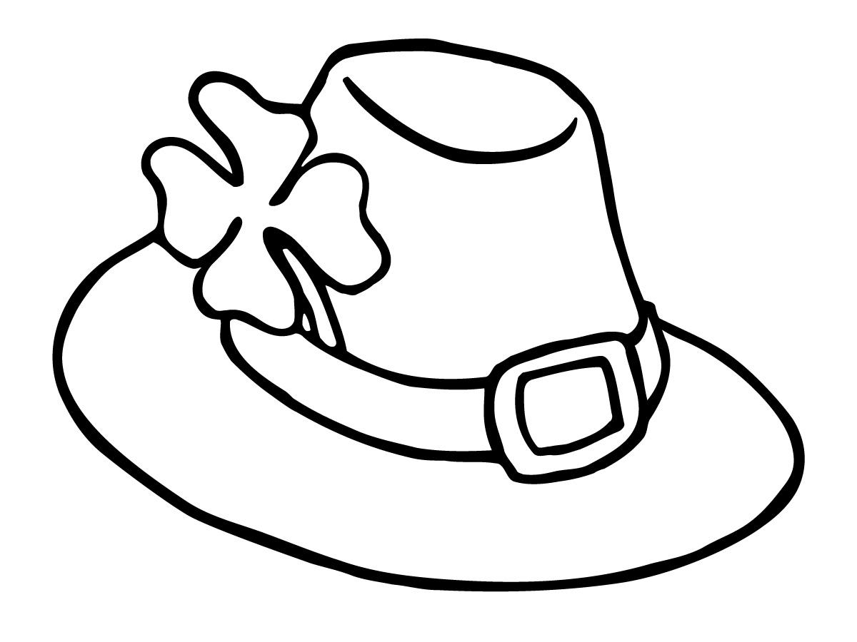 Hat Clip Art Software | Clipart Panda - Free Clipart Images