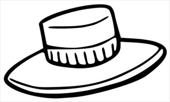 hat clip art clipart panda free clipart images rh clipartpanda com clip art hats free clip art hats off to you