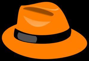 Hat Clip Art