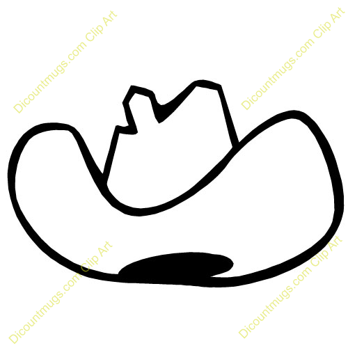 hat%20clipart%20black%20and%20white