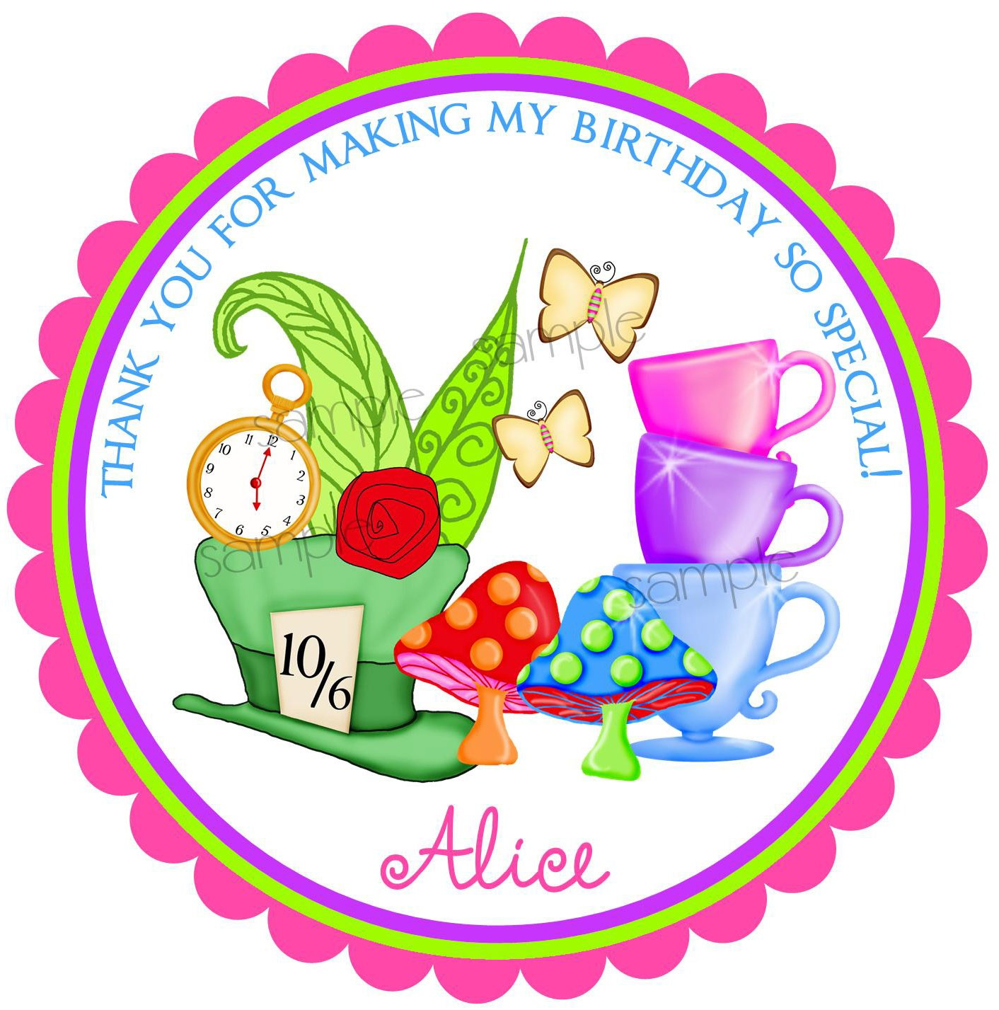 hatter clipart clipart panda free clipart images