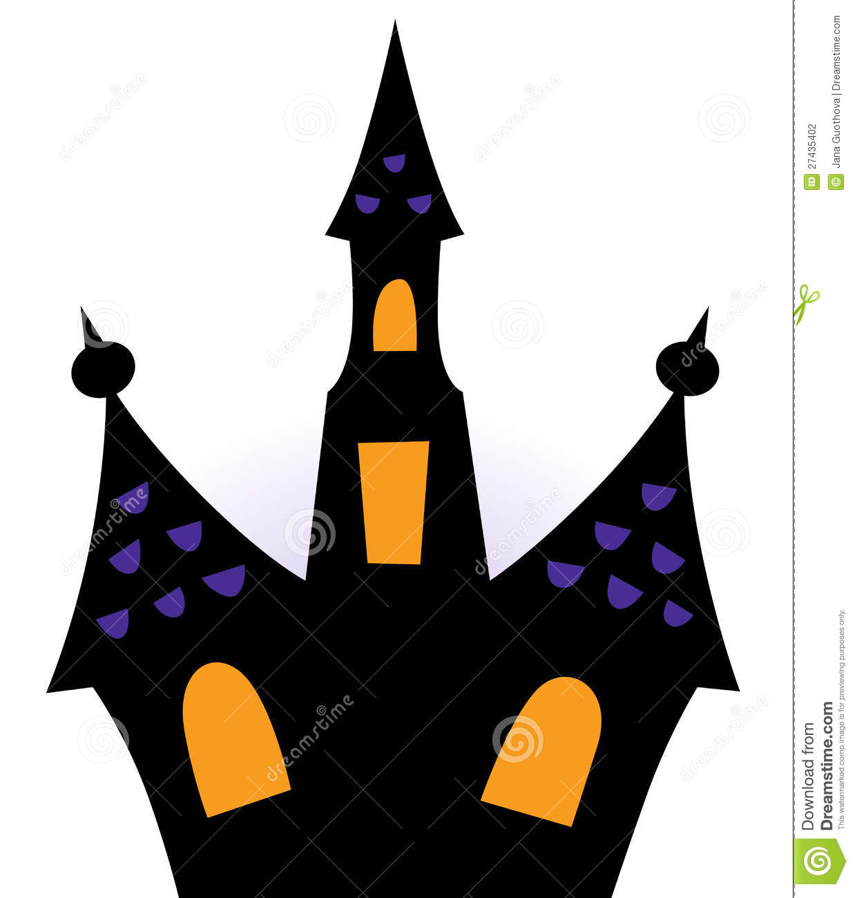 haunted house clipart clipart panda free clipart images rh clipartpanda com free halloween haunted house clipart