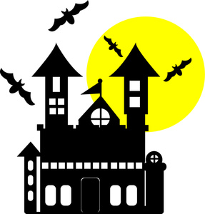 Clip Art Haunted House Clip Art haunted house clip art images clipart panda free art