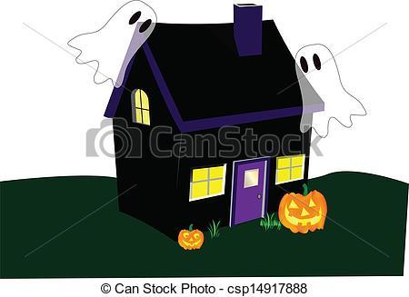 haunted house clipart clipart panda free clipart images rh clipartpanda com