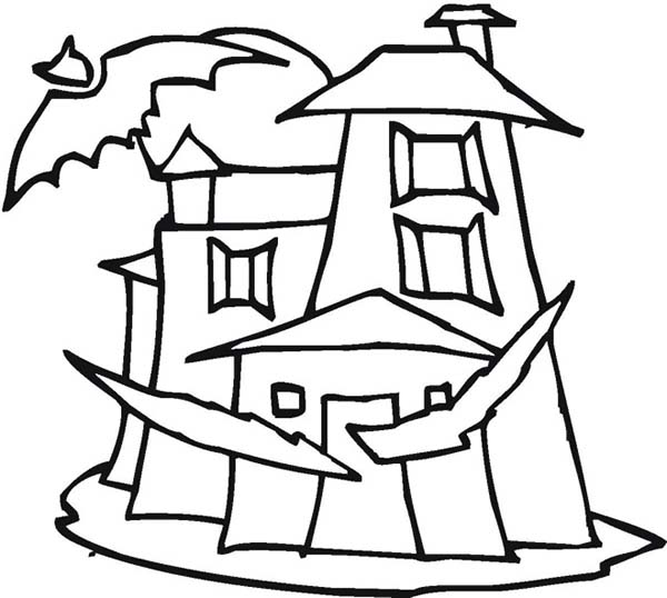 haunted%20house%20coloring%20page