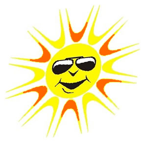 have%20a%20safe%20summer%20clipart