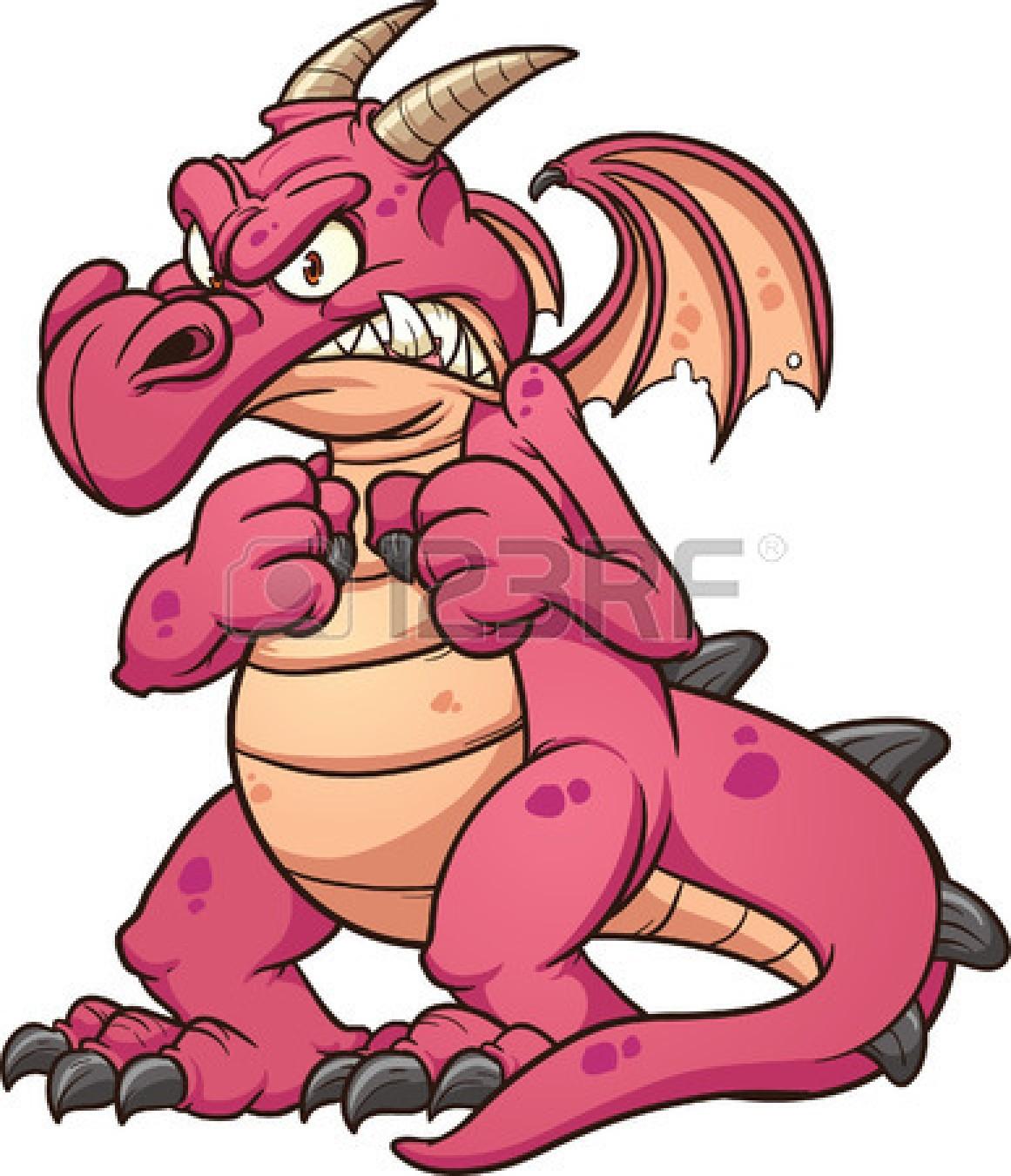 Angry dragon xxx scenes