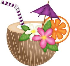 hawaiian clip art free clipart panda free clipart images rh clipartpanda com hawaiian clip art fonts hawaiian clip art fonts