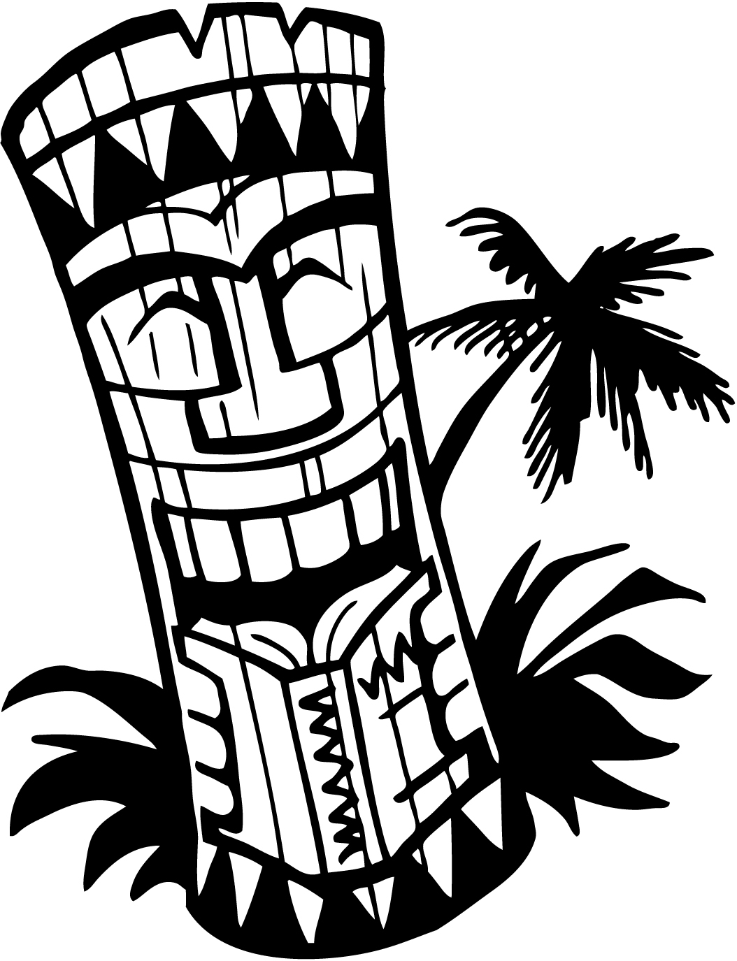 Hawaii%20clipart