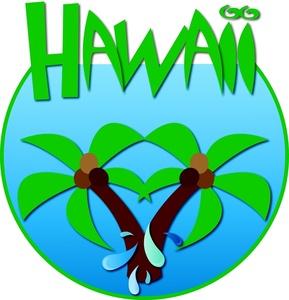 hawaii clipart image clipart panda free clipart images rh clipartpanda com hawaiian clip art borders hawaiian clip art images