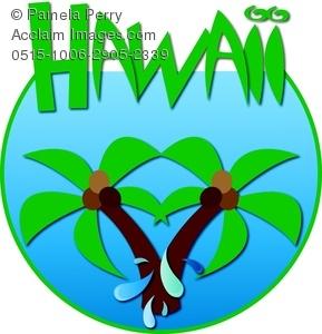 Hawaii%20clipart