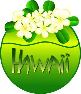 hawaiian clip art free clipart panda free clipart images rh clipartpanda com  free hawaii clipart