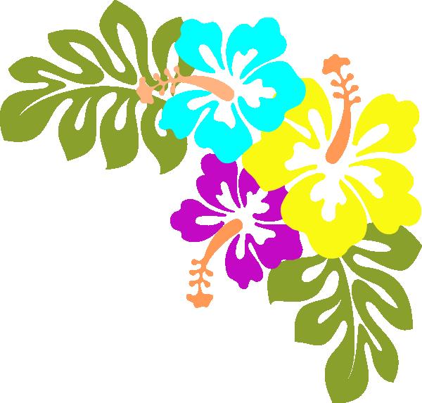 hawaii clip art 6554 clipart panda free clipart images rh clipartpanda com hawaiian clip art images hawaiian clip art free printables