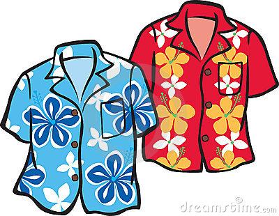 aloha clipart clipart panda free clipart images rh clipartpanda com aloha clip art hawaiian aloha clipart download