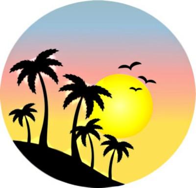 hawaiian clip art free downloads clipart panda free clipart images rh clipartpanda com hawaii clip art images hawaii clip art images