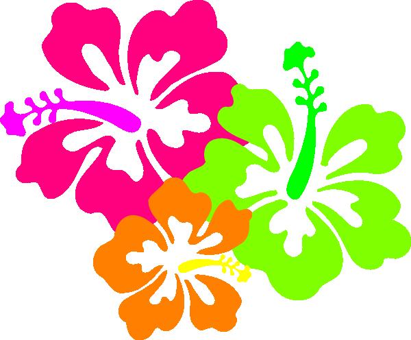 lei clip art vector clip clipart panda free clipart images rh clipartpanda com leo clipart logo leo clipart logo