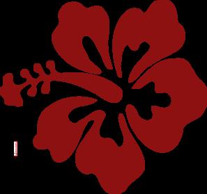 hawaiian%20clip%20art%20free%20downloads