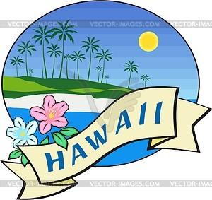 hawaiian clip art free downloads clipart panda free clipart images rh clipartpanda com clip art hawaiian luau clip art hawaiian theme