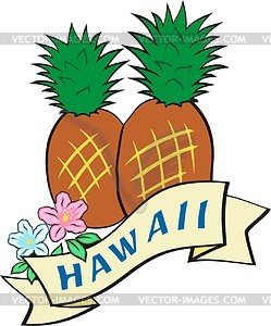 Clip Art Hawaiian Clipart hawaiian clip art black and white clipart panda free art