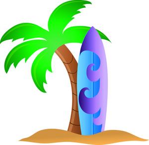 Hawaiian Clip Art Free Downloads Clipart Panda Free