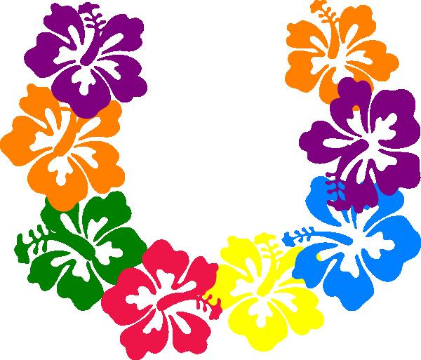 Hawaiian Clipart | Clipart Panda - Free Clipart Images