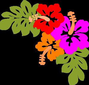hibiscus clip art vector clipart panda free clipart images rh clipartpanda com free hawaiian clip art backgrounds free clipart hawaiian hula dancer