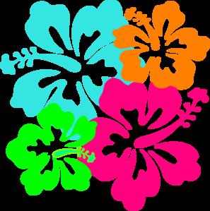 hawaiian clip art free downloads clipart panda free clipart images rh clipartpanda com hawaiian clip art free downloads hawaiian clip art
