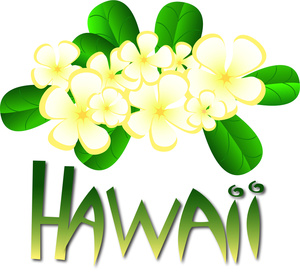 hawaiian clip art free downloads clipart panda free clipart images rh clipartpanda com hawaiian clip art free downloads hawaiian clip art free downloads