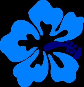 hawaiian flower clip art clipart panda free clipart images rh clipartpanda com hawaiian flower lei clip art hawaiian flower clipart outline