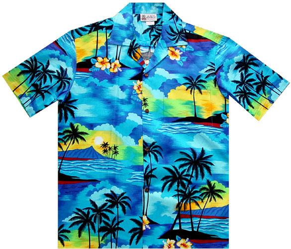 Lei Clothes Online
