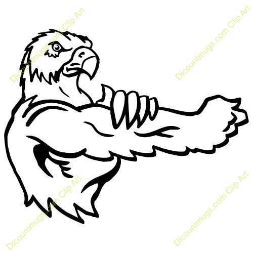 hawk clipart free clipart panda free clipart images rh clipartpanda com hawks clipart basketball hawk clipart abstract