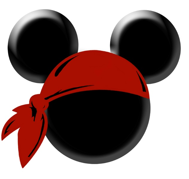 Minnie mouse head clip art clipart panda free clipart images clipart info pronofoot35fo Gallery