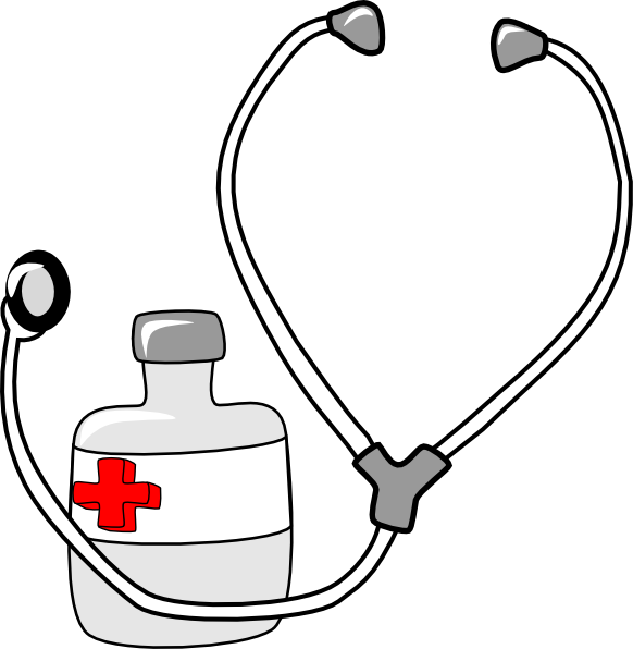 Health Clipart | Clipart Panda - 61.0KB