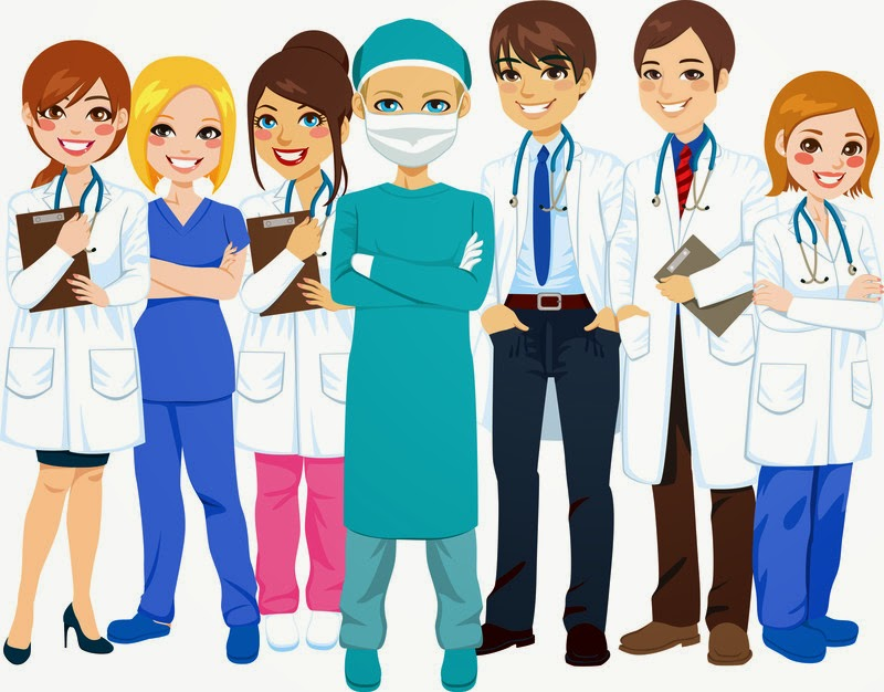 Health Care Clipart Pictures   Clipart Panda - Free ...