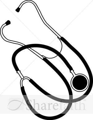 Health Clip Art