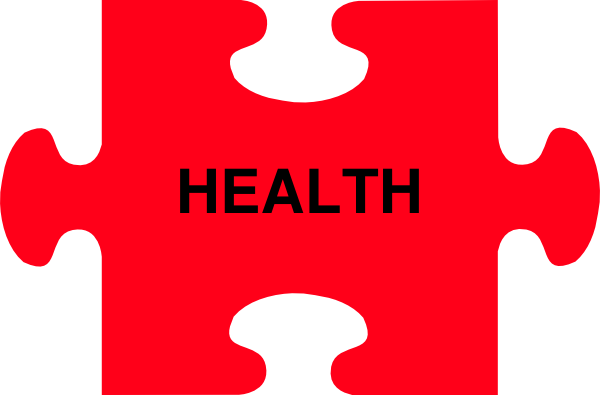 health care clipart pictures clipart panda free clipart images rh clipartpanda com health clipart images help clipart