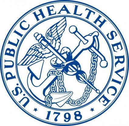 health%20clipart