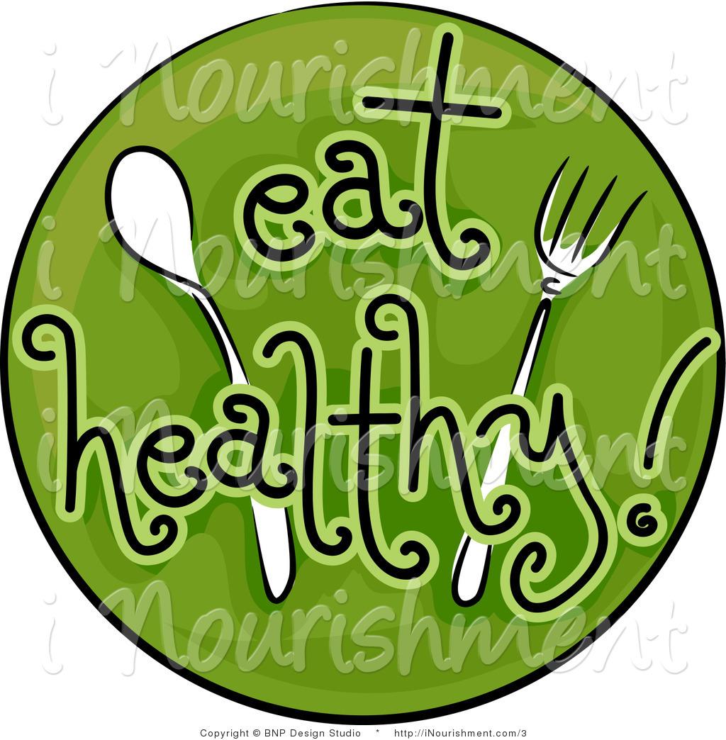 healthy%20food%20border